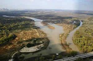 dallas-wetlands